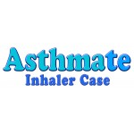 Asthmate
