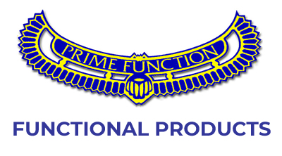 Functional Products