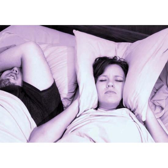Snoringone - Snoring Aid