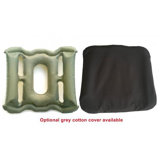 SupaCush Hi-tech Pressure Relief Cushion