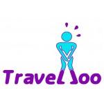 Travelloo